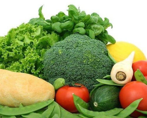 5 consigli per una dieta migliore