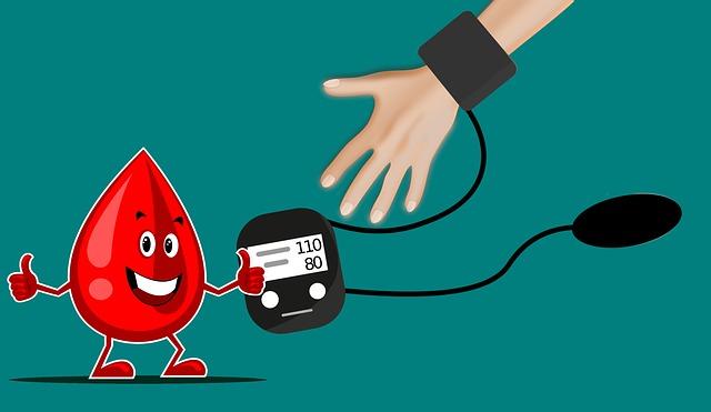 prevenire la pressione arteriosa