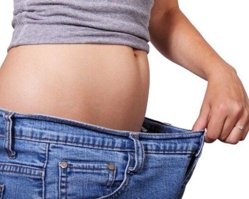 consigli per perdere peso