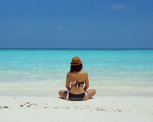 consigli per proteggere pelle dal sole