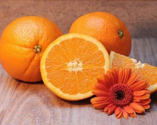 benefici vitamina c sulla pelle