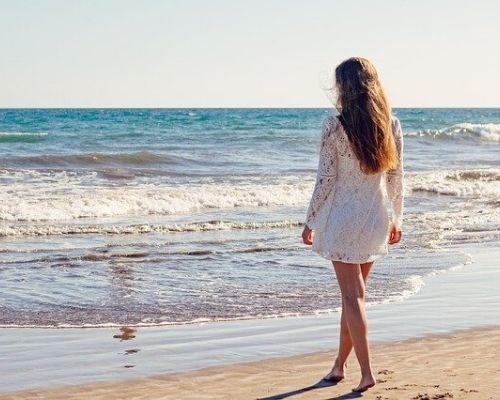 consigli su come preparare la pelle all'estate