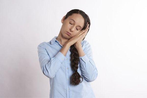 rimedi per stanchezza