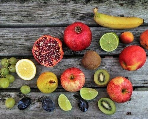 rimedi per vitamina C e difesa organismo